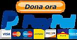 paypal-carte-donazione_el_0.png