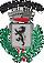 logo-comune-villaga.png