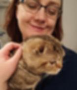 Dr Grinstead bday 2019_kitten.jpg