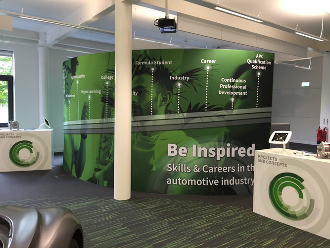 exhibition interior 7.jpg