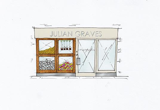 shopfront2b