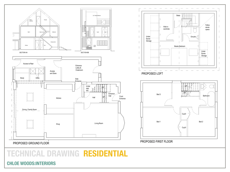 floor plans.png
