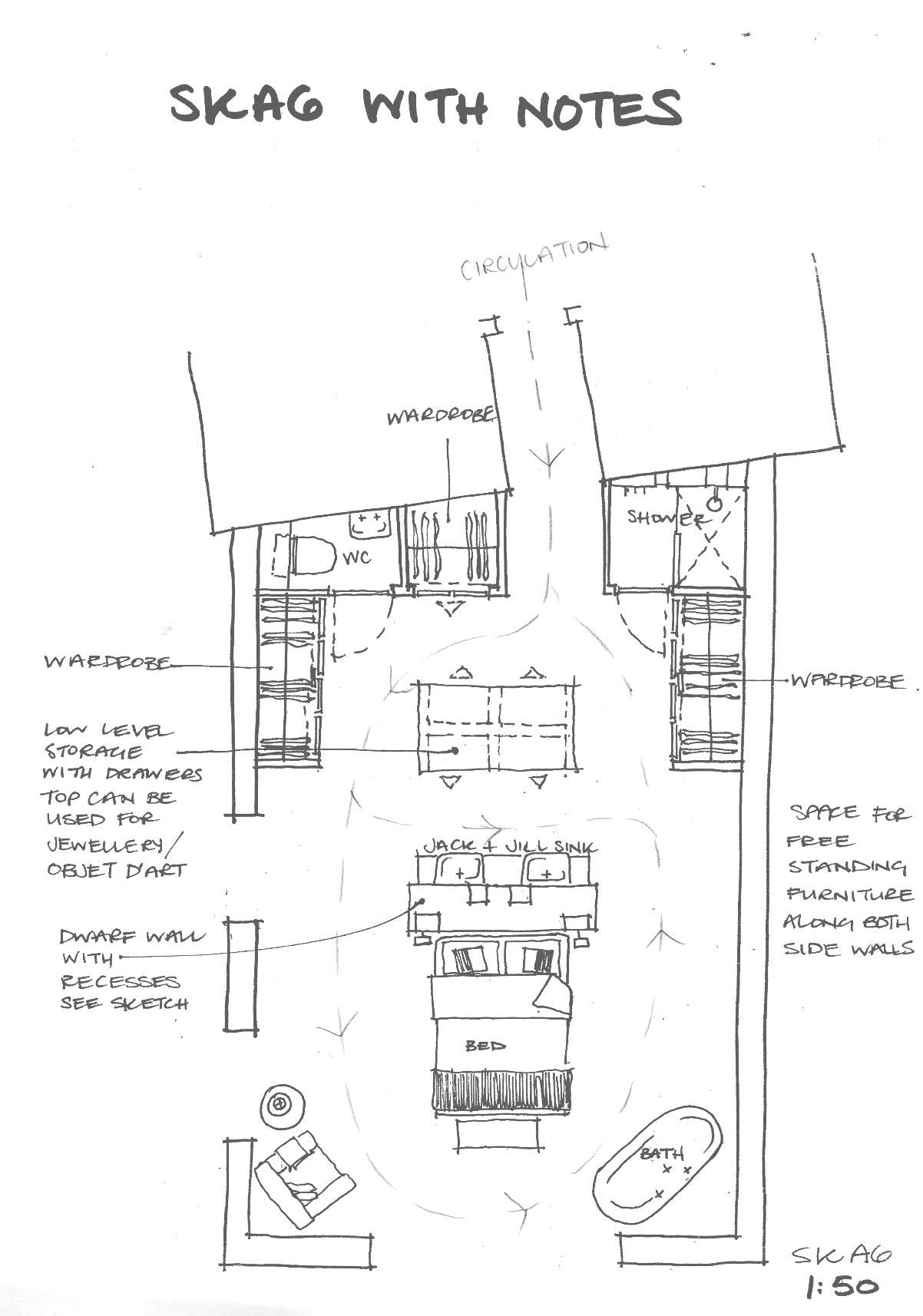 plan sketch SKA6 notes