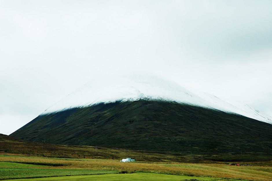 pyramidefjell.jpg