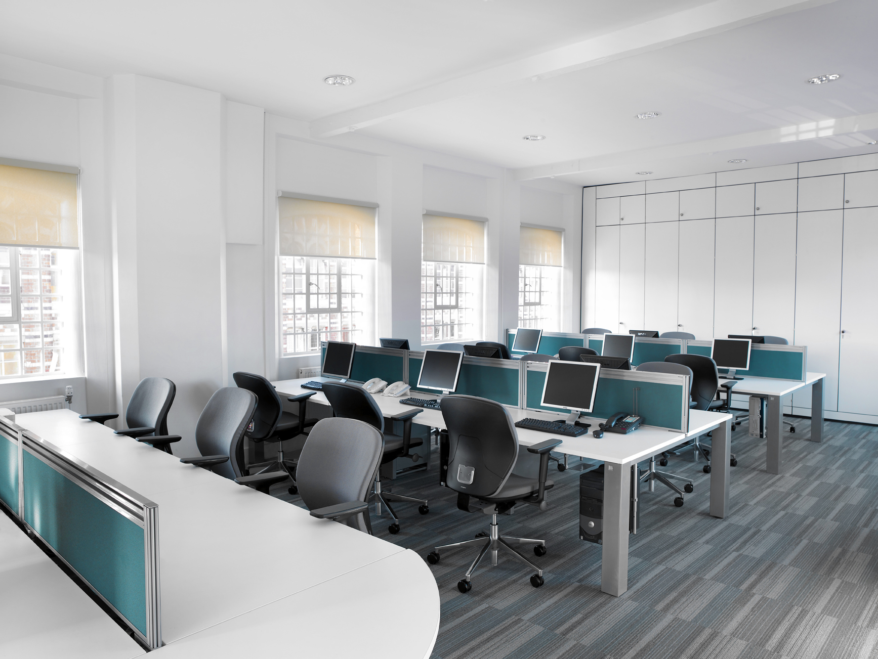 Office 3 cw