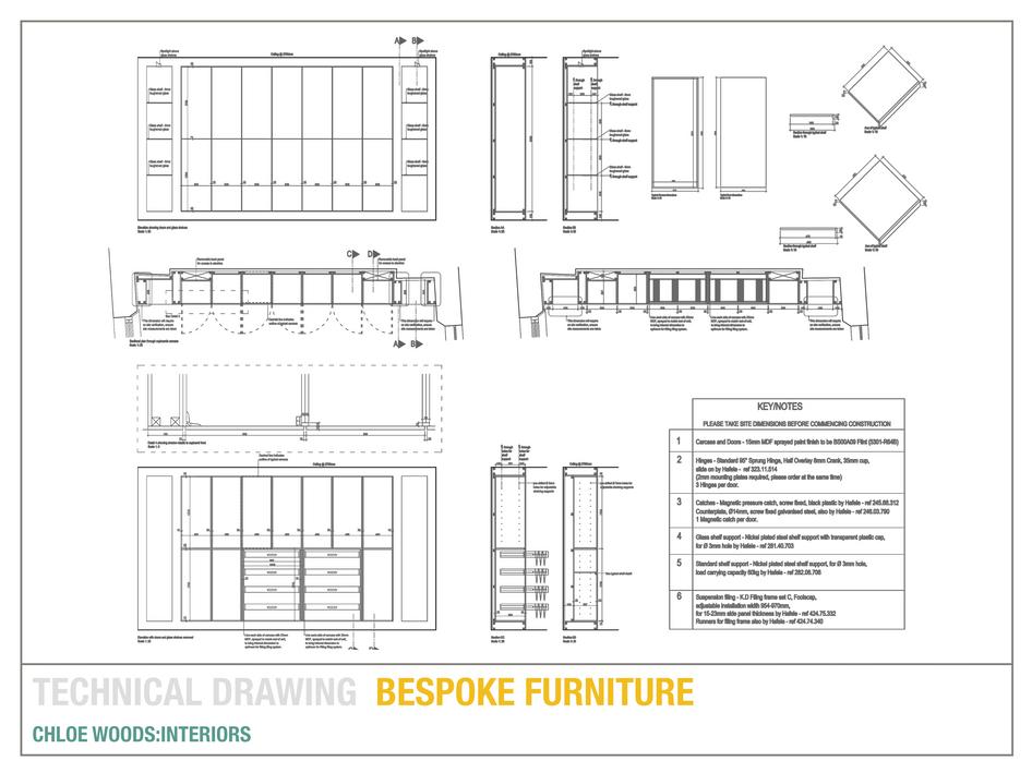 bespoke furniture drawing.png