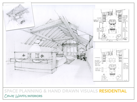 visuals and space planning 1.png