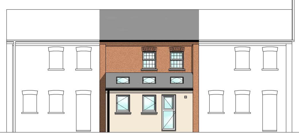 022-Croft house render 2