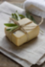 Farm in the City - soap making