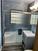 Estacada bathroom remodel