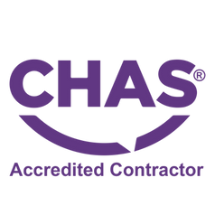 CHAS Accredited Contractor - Logo.png