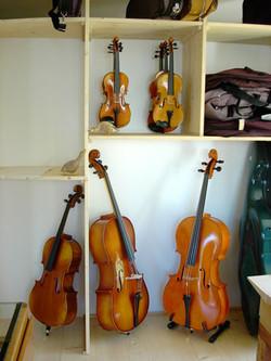 violoncelles1