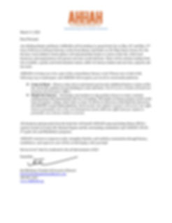 Letter to principals-1.jpg