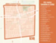 AHHAH Map.jpg