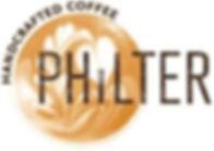 philter logo.jpg