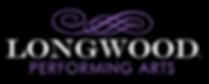 Longwood Performing Arts.png