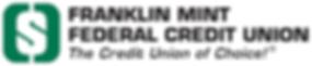 Franklin Mint Logo.png
