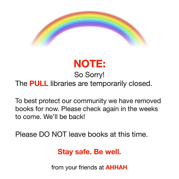 Copy of PULL STATIONS CLOSED.png