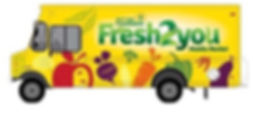 chester-county-food-truck.jpg