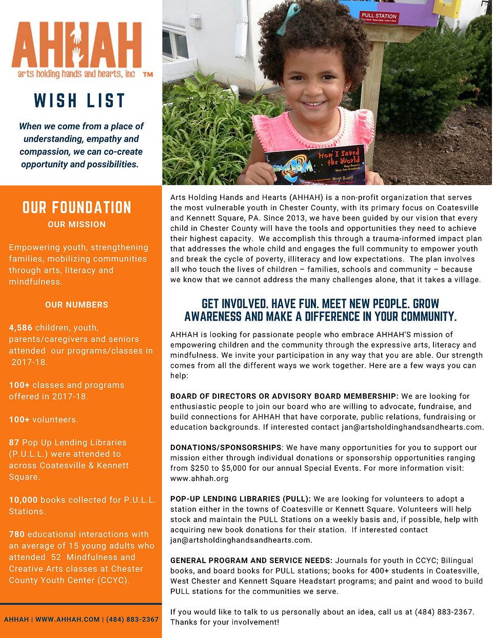 AHHAH Wish List-2-1.jpg