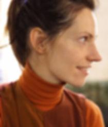 Frauke Vandemeulebroucke, burnout coach
