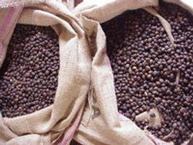 Nicaraguan Alta De Jinotega - Medium Roast