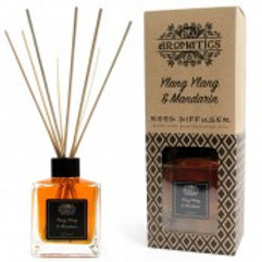 200ml Essential Oil Reed Diffusers