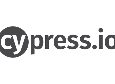 Introduction to e2e testing in JavaScript with Cypress