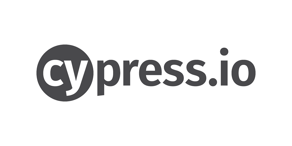 Pre-register - FREE Introduction to Cypress
