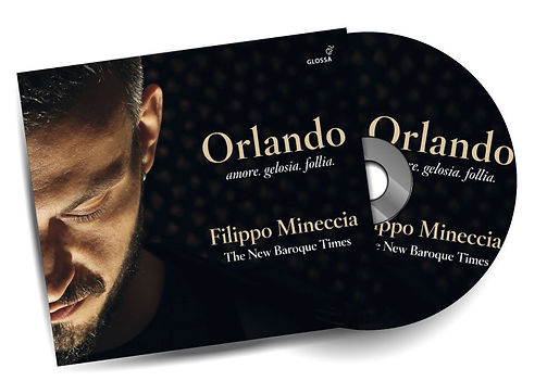 Orlando_NewBaroqueTimes.jpg
