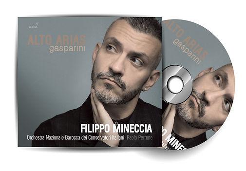 GaspariniAlbum.jpg