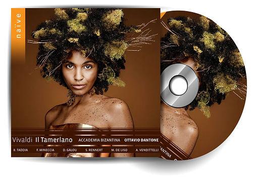TamerlanoAlbum.jpg