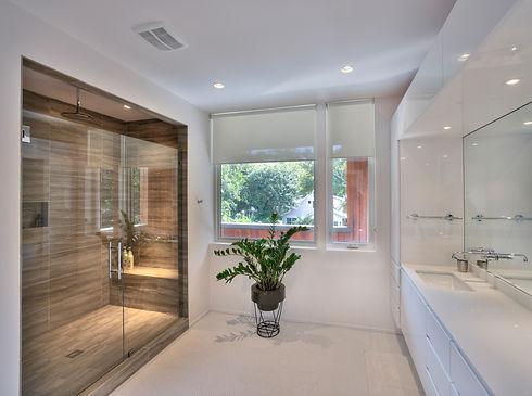 04 - Virginia 16 Master Bathroom 1.jpg