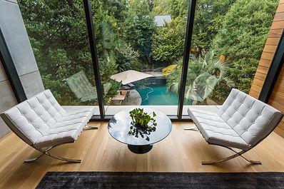 01 - Sitting Area.jpg