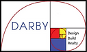 Darby%2520Studio_edited_edited.png