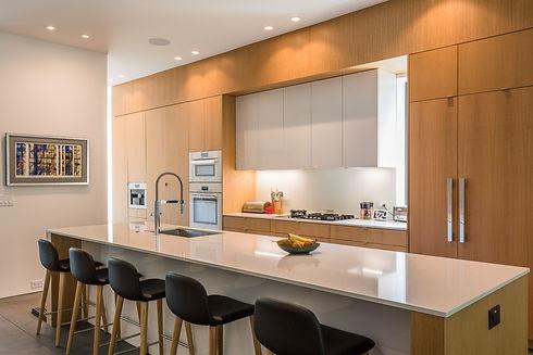 01 - Kitchen 2.jpg