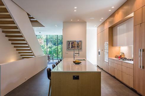01 - Kitchen 1.jpg