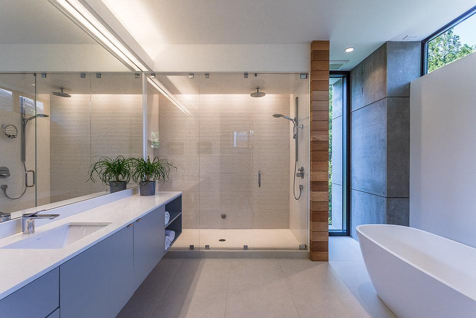 01 - Master Bath 1.jpg