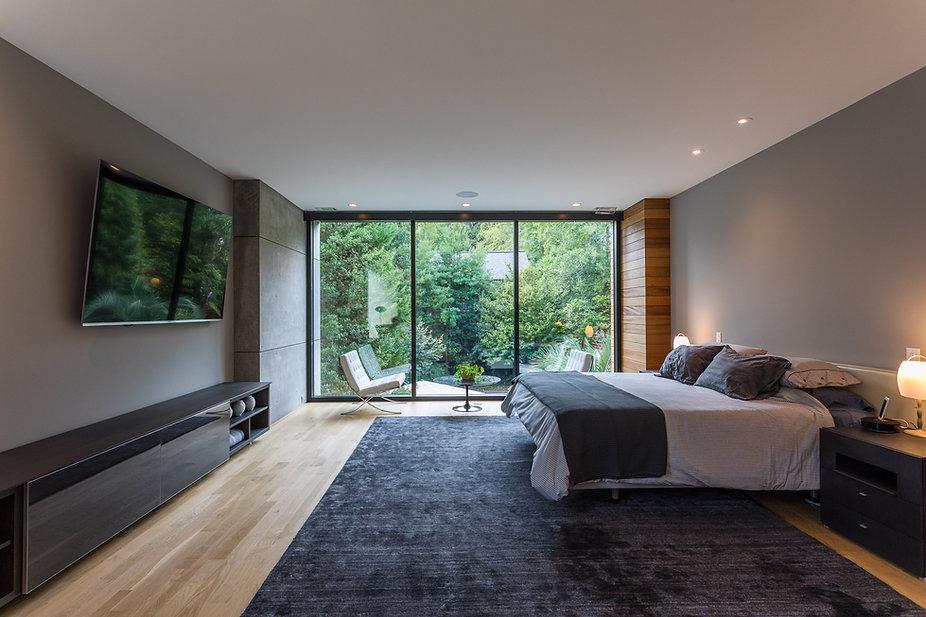 01 - Master Bedroom.jpg