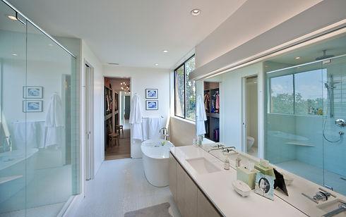 03 - Bellevue 13 Master Bathroom.jpg