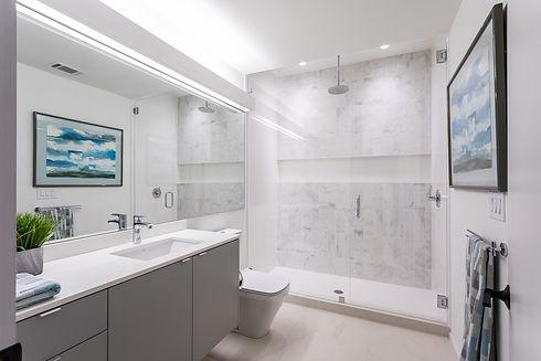 01 - Master Bath 2.jpg