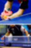 tabletennis.png