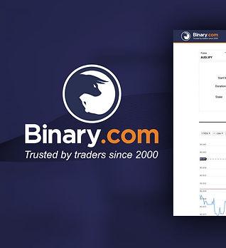 binary-com-review-1-1300x866.jpg