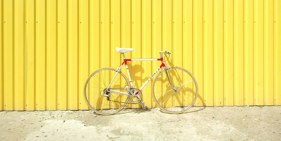 Bike%20Against%20a%20Yellow%20Wall_edite
