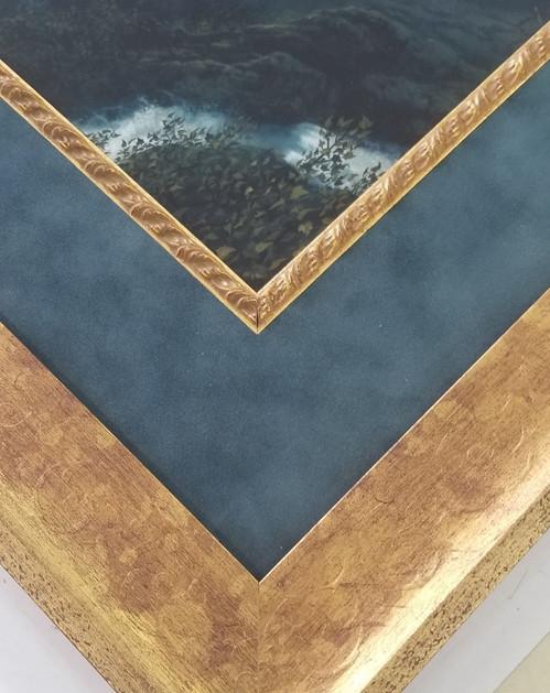 Rivendell Detail