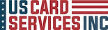 US Card Services