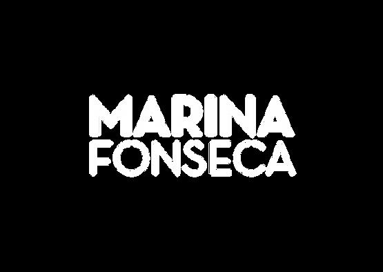 MARINA-FONSECA-LOGO-PNG-LOGO-OFICIAL-BRA