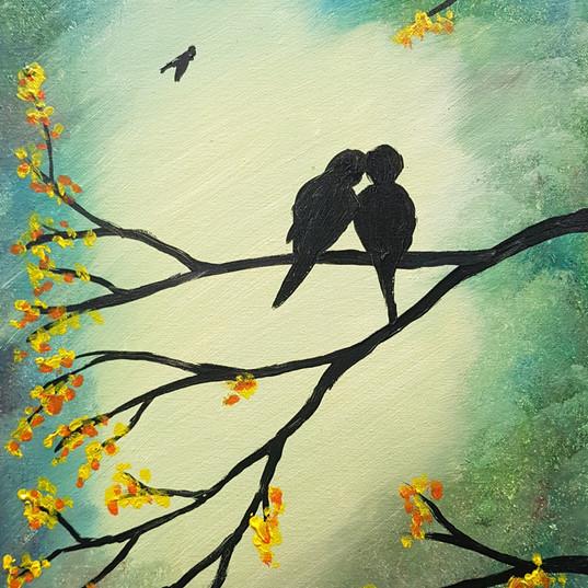Autum birds.jpg
