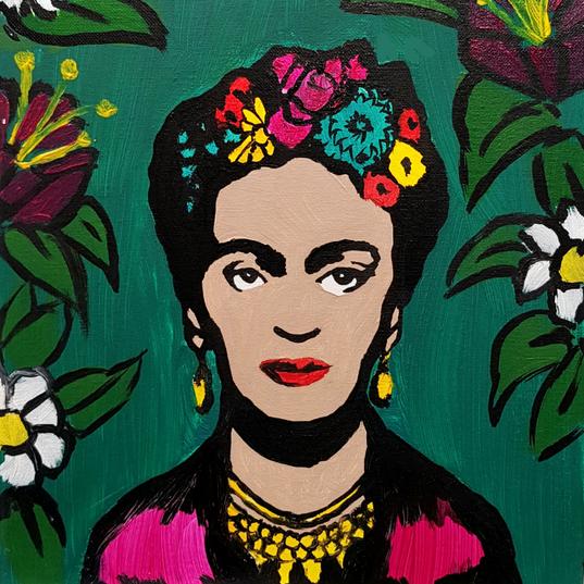 Frida Karlo.png
