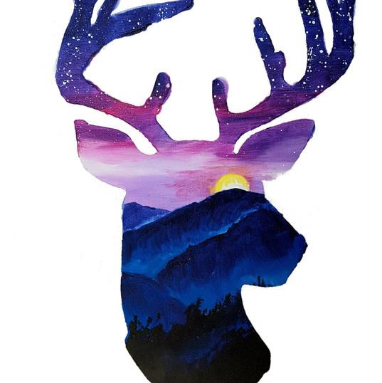 stag Painting .jpg